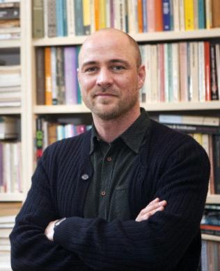 Ruben Schrameijer
