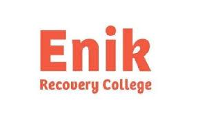 Logo Enik