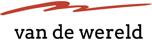 Logo Van de Wereld